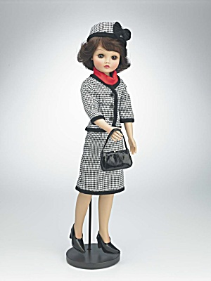 Marie Osmond's Candy Fashion Doll CAN Candy Fashion Doll in