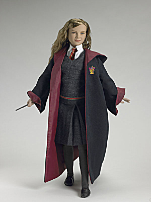 Pics For > Hermione Granger Hogwarts Uniform