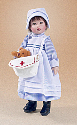 Kish Riley Doll Patterns Kids and Family - Shopping.com