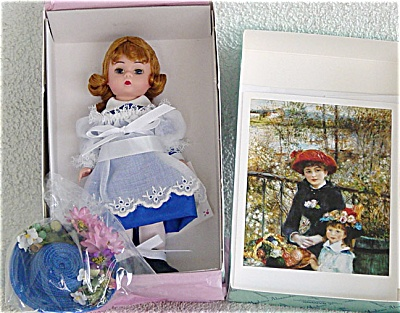 Famous Clothing Stores on Home Page Doll Pictures And Photos Ebay