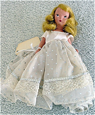 Storybook dolls 1940 s baby dolls ideas