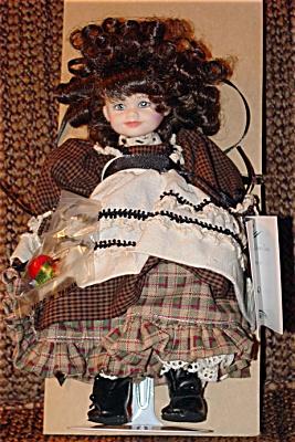 MPO0131D Pittsburgh Originals  Jo Little Women Chris Miller 1996