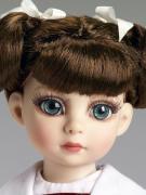 FBP0041 Effanbee Patsy's Secret Garden Doll, 2013 Tonner 1