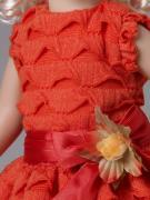 FBP0043 Effanbee Peachy Keen Patsy Doll, 2013 Tonner 2