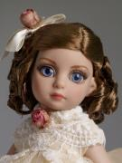 1FBP0044 Effanbee Perfect Impressions Patsy Doll, 2013 Tonner 1