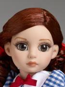 FBP0045 Effanbee Little Country Girl Patsy Doll, 2013 Tonner 3