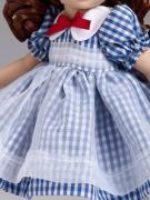 FBP0045 Effanbee Little Country Girl Patsy Doll, 2013 Tonner 4