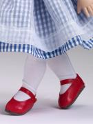 FBP0045 Effanbee Little Country Girl Patsy Doll, 2013 Tonner 5
