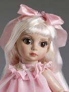 0FBP0068 Effanbee Patsy's Dainty Dress Up Doll, Tonner 2014 1