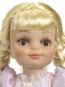 0FBT0604 Effanbee Sweetie Pie  Half Pint Doll, 2014 Tonner 1