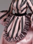 TGW0093 Tonner Peachtree Street  Stroll Scarlett GW Doll, 2013  2
