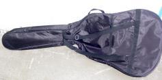 KIT0004 Kima Full-Size Guitar Gig Bag 2005 1