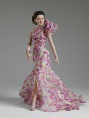 TRV0035 Tonner Spring Romance 13 In. Fashion Doll Outfit Only, 2010 1