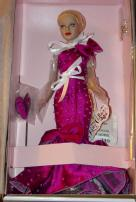 KCT0007 Tonner Tiny Kitty Collier Enchantment Doll 2004