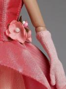 KCT0212 Tonner Pink Champagne Supper Tiny Kitty Collier Doll, 2013 2