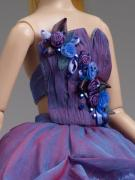 TAT0046 Tonner Fanciful 16 In. Antoinette Doll Outfit Only, 2013 2