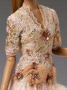 TAT0047 Tonner Enticing 16 In. Antoinette Doll Outfit Only, 2013 2