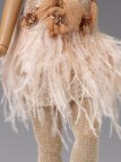 TAT0047 Tonner Enticing 16 In. Antoinette Doll Outfit Only, 2013 3
