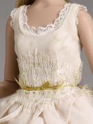 TCJ0056 Soft Elegance 16 In. Cami Doll, Tonner 2013 2