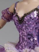 TOB0012 Morning Mist Tonner Ballet Doll 2013 4