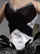 TOB0013 Starlight Tonner Ballet Doll 2013 3
