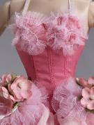 TOB0016 Spring Time Tonner Ballet Doll, Daphne Sculpt 2014 3