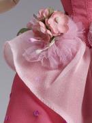 TOB0016 Spring Time Tonner Ballet Doll, Daphne Sculpt 2014 4