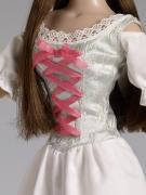 TON1122 Tonner Re-Imagination 16 In. Fairytale Basic Doll 2013 2