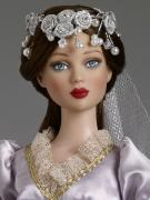 TON1126 Tonner Sleeping Beauty Re-Imagination Fashion Doll Outfit 2