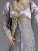 TON1126 Tonner Sleeping Beauty Re-Imagination Fashion Doll Outfit 3