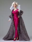 TDD0014 On the Rocks DeeAnna Denton Doll Outfit Tonner 2012 3
