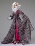 TDD0014 On the Rocks DeeAnna Denton Doll Outfit Tonner 2012 2